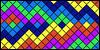Normal pattern #30309 variation #140777