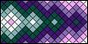 Normal pattern #18 variation #140778
