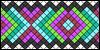 Normal pattern #42571 variation #140800