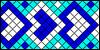 Normal pattern #73361 variation #140815