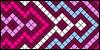 Normal pattern #74382 variation #140818