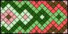 Normal pattern #18 variation #140828