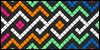 Normal pattern #10220 variation #140832