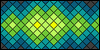 Normal pattern #27414 variation #140851