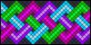 Normal pattern #16667 variation #140856