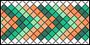 Normal pattern #69585 variation #140858