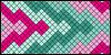 Normal pattern #61179 variation #140873