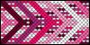 Normal pattern #27679 variation #140907