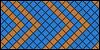 Normal pattern #70 variation #140909