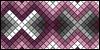 Normal pattern #26211 variation #140914