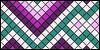 Normal pattern #37141 variation #140920