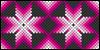 Normal pattern #25054 variation #140921
