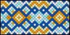 Normal pattern #77419 variation #140925