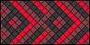 Normal pattern #22833 variation #140928