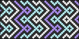 Normal pattern #72462 variation #140933