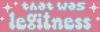 Alpha pattern #74929 variation #140938