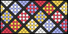 Normal pattern #77427 variation #140944