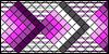 Normal pattern #26545 variation #140955