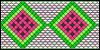Normal pattern #49663 variation #140957