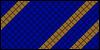 Normal pattern #2685 variation #140974