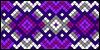 Normal pattern #77419 variation #140989
