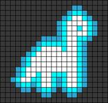 Alpha pattern #70014 variation #141006