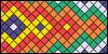 Normal pattern #18 variation #141008