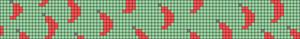 Alpha pattern #28851 variation #141010