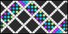 Normal pattern #77427 variation #141011