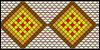Normal pattern #49663 variation #141018