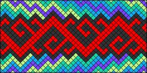 Normal pattern #77127 variation #141036