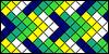 Normal pattern #2359 variation #141038