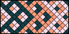 Normal pattern #31209 variation #141055
