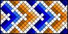 Normal pattern #31525 variation #141066