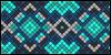 Normal pattern #77419 variation #141070