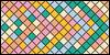 Normal pattern #23207 variation #141094