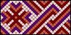 Normal pattern #32261 variation #141109
