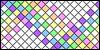 Normal pattern #81 variation #141128