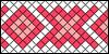 Normal pattern #74230 variation #141131