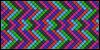 Normal pattern #39889 variation #141135