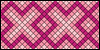 Normal pattern #39181 variation #141143