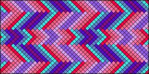 Normal pattern #58832 variation #141156
