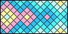 Normal pattern #2048 variation #141162