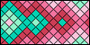 Normal pattern #2048 variation #141163