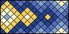 Normal pattern #2048 variation #141165