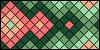 Normal pattern #2048 variation #141168