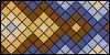 Normal pattern #2048 variation #141186