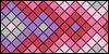 Normal pattern #2048 variation #141187