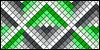 Normal pattern #33677 variation #141191