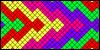 Normal pattern #61179 variation #141195